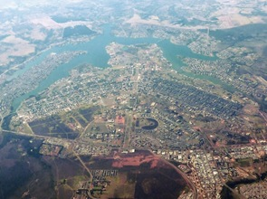 vista-panoramica-Brasilia