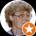 Birgit Fastrup