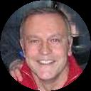 Image Google de Jean-Jacques FRANCESCHI