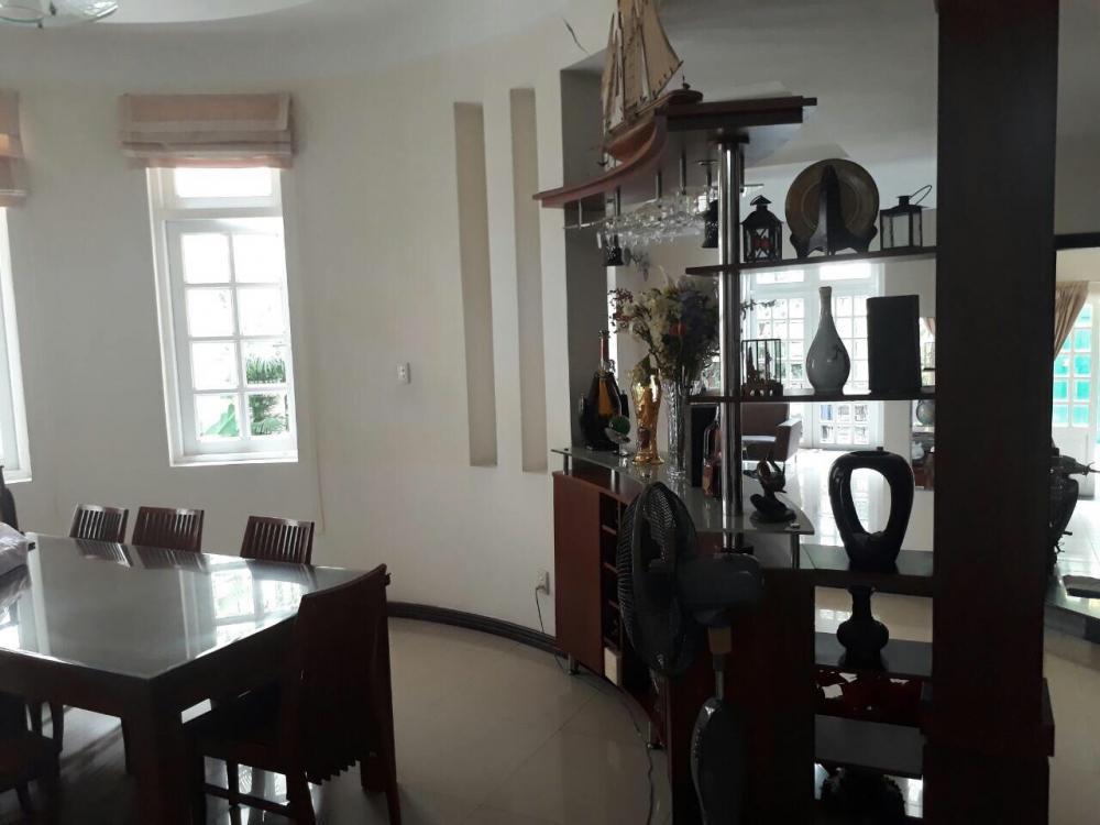 Nhà phố Mặt Tiền đường Nguyễn Súy Quận Tân Phú 06