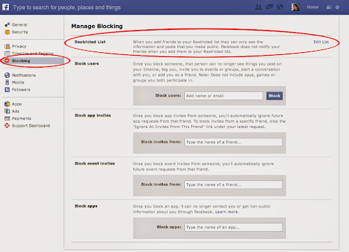 FB-Privacy-Fig3.1.png