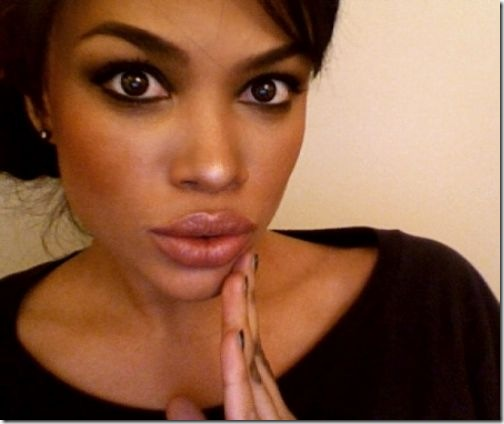 women saras blog interracial romance Black