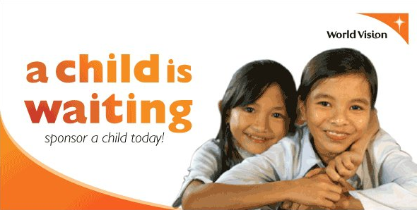 world vision supports gay marriage