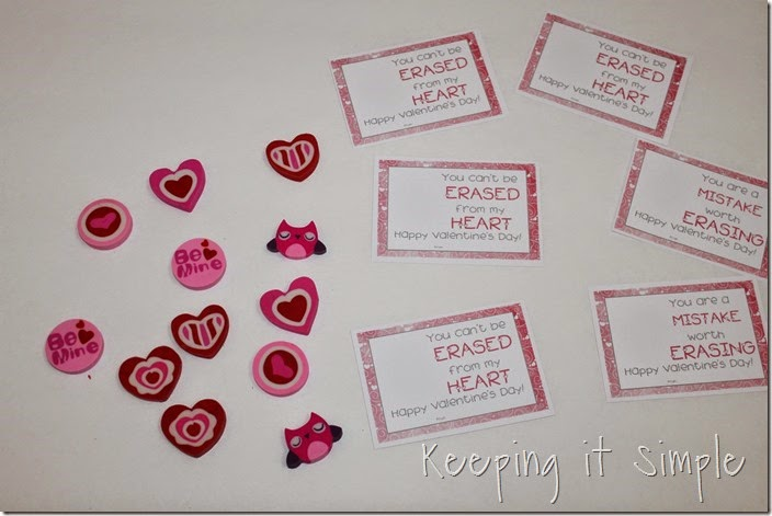 Easy-no-candy-valentine-with-printable-eraser-valentine (3)
