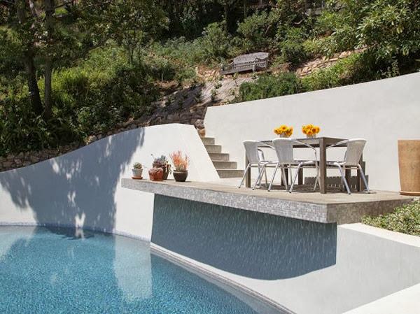 piscina-casa-dexter