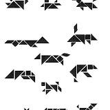 letras com o tangran6.jpg