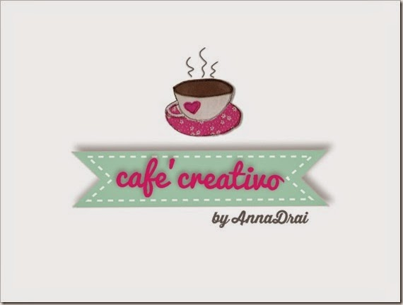 cafe creativo - canale youtube - scrap big shot craft 2
