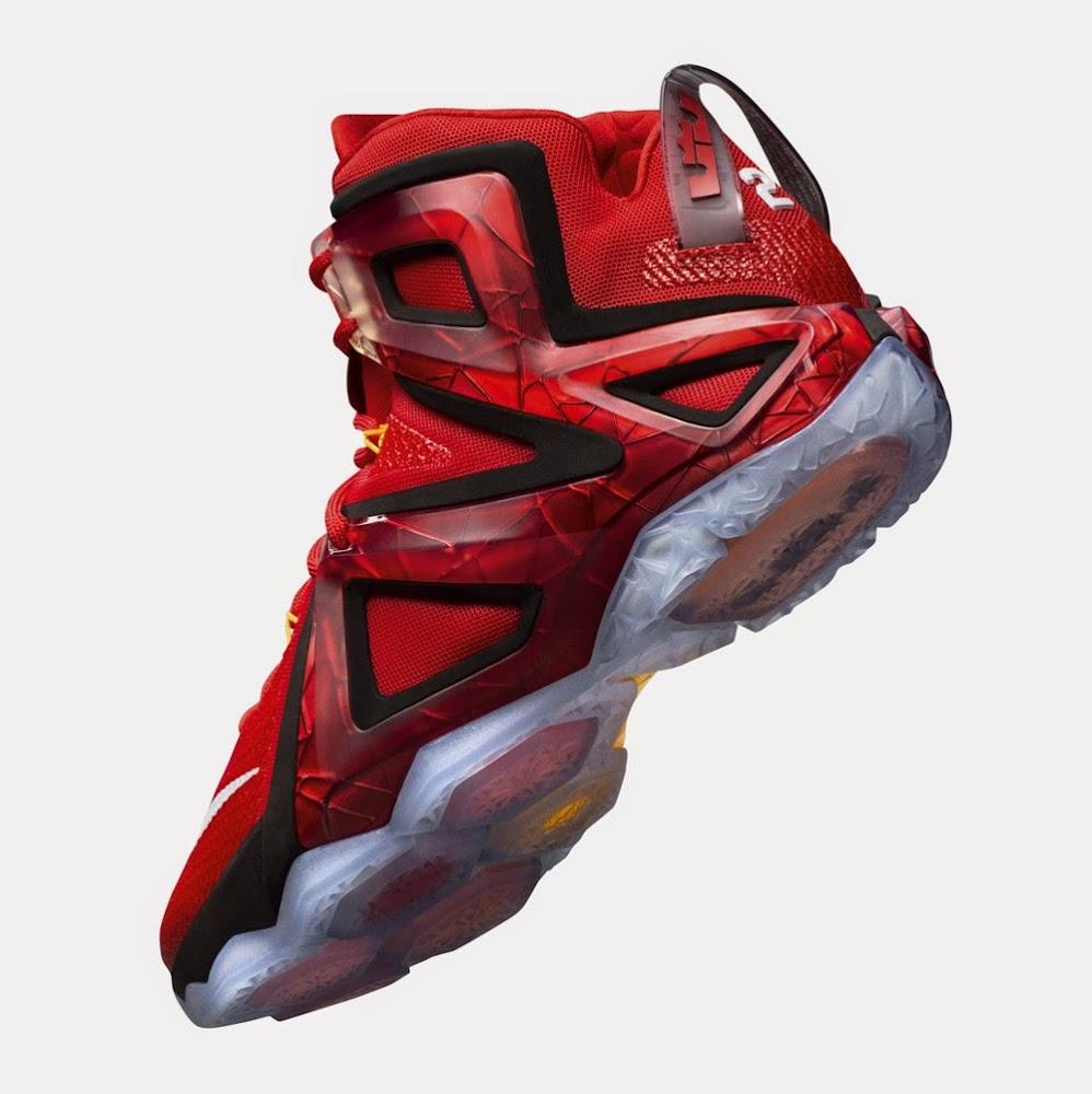 75c8ef30b524a ... Nike Intoduces Elite Versions of LeBron 12 KD 7 Kobe 10 ...