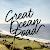 Visit the Great Ocean Road