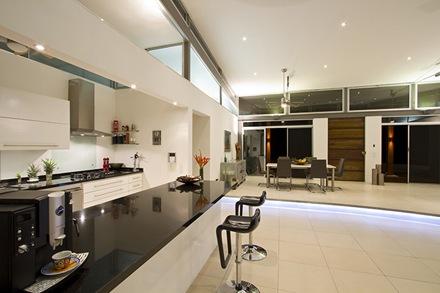 arquitectura-Casa-Mecano-ROBLESARQ