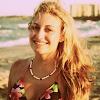 Brittany Brooks
