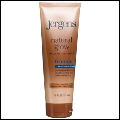 Jergens-Natural-Glow-Firming-Medium-Tanning-Lotion