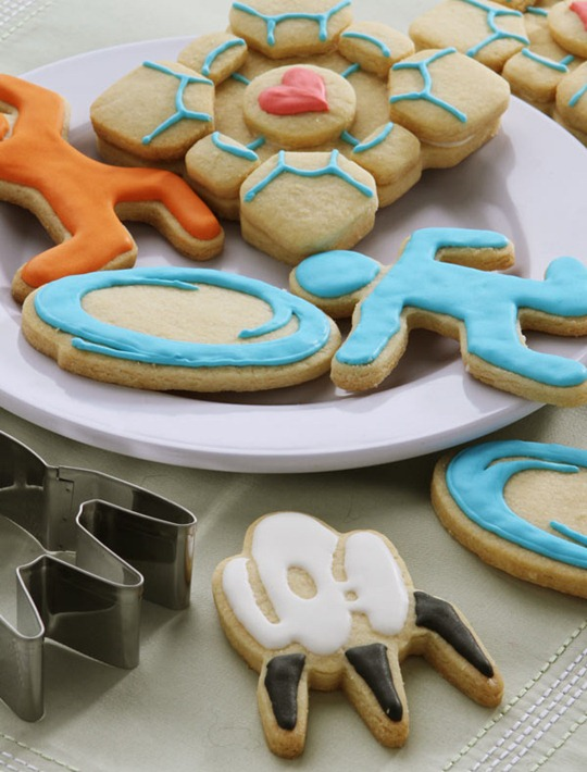 portal-cookie-cutters-001