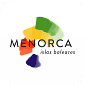 Guide of Menorca - Travel Maps