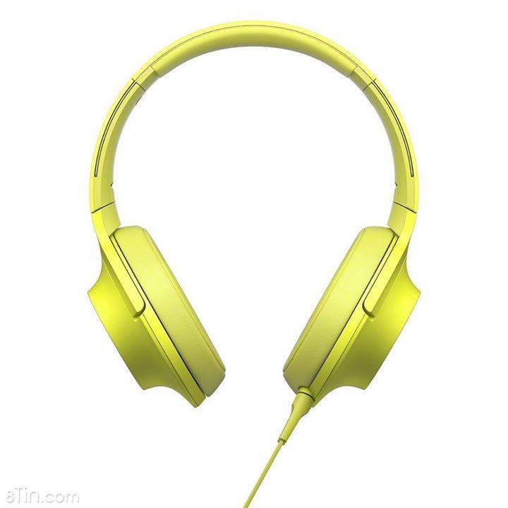 Sắc vàng cho ngày tỏa nắng :x #xperiaz5compact #hearin #hearon #lehoiamsacsony