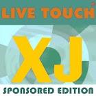 活體觸摸的XJ演示版本 icon