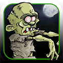 BeZombied icon