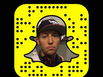 Like  comment after you add me   mattsteffanina