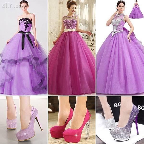 +1 like cho em váy này chứ ạ