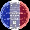 Image Google de FRANCK MACÉ