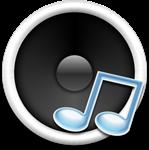 скачать музыку и видео vk