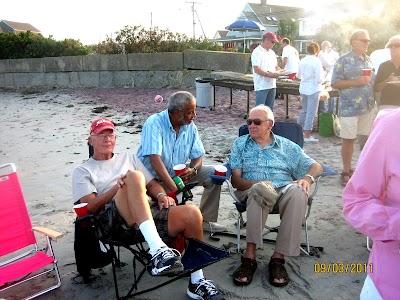 FRA Beach Party - 2011 028.JPG