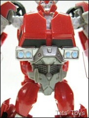 Cliffjumper (26)