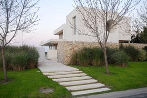 diseño-casa-de-agua-por-Barrionuevo-Sierchuk
