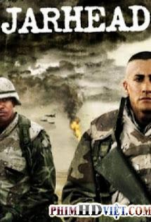 Thủy Quân Lục Chiến - Jarhead