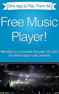 Windows music to download how phone for on free