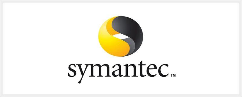 symantec logo no background - 800×322