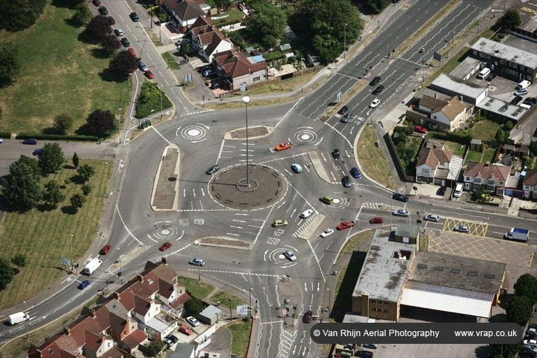 magic-roundabout-swindon-1