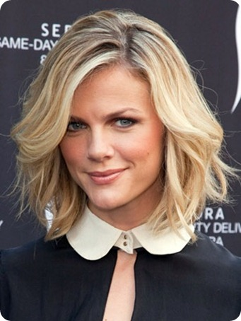 beauty_advice_hair_style_cut_medium_short_hairstylist_blogger_ssfashionworld_blogger_slovenian_european_slovenska_fashion_beauty_lifestyle_brooklyn_decker_blonde