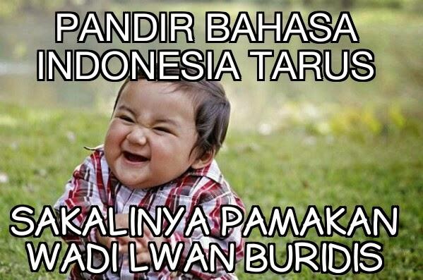 Image Result For Agen Pulsa Resmi Di Banjar