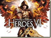 heroes-might-magic-6