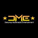 Dekumzy Entertainment