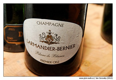 larmandier_berniner_blanc_de_blancs