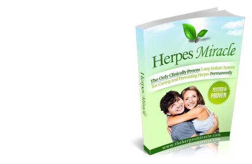Ultimate Herpes Jim Humble Mms Protocol 1000 54901 - dises