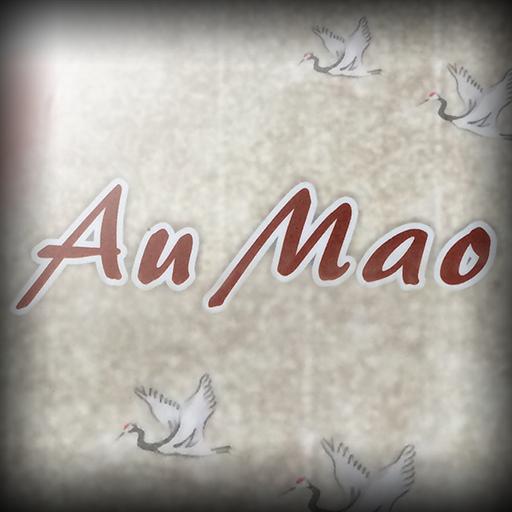 Au Mao 生活 App LOGO-APP試玩