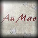 Au Mao