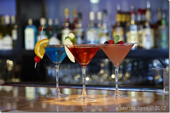 drinks_RJNL2917