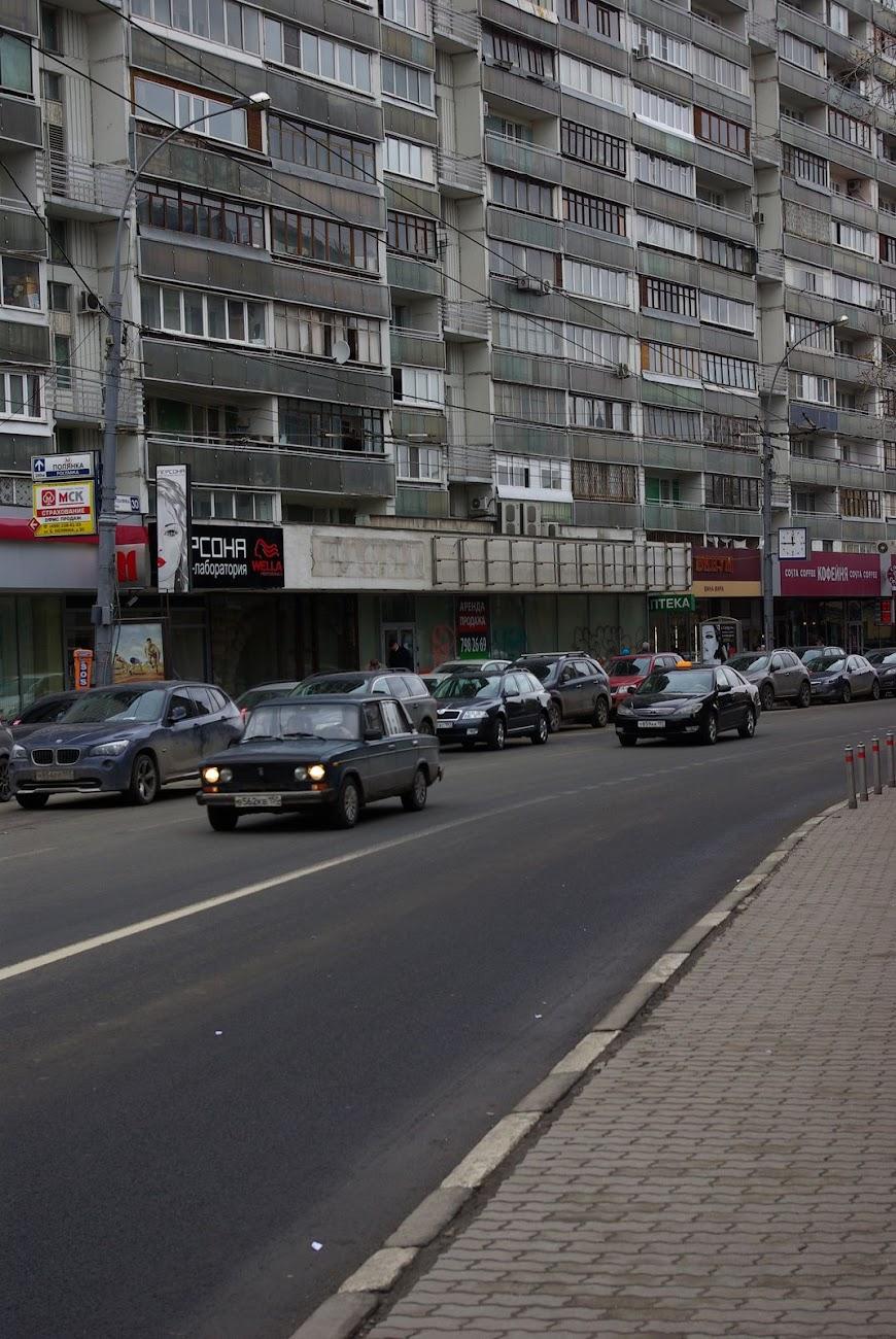 moscow2_358.JPG