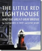 Little Red Lighthouse