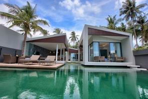 Mandalay-Beach-Villas