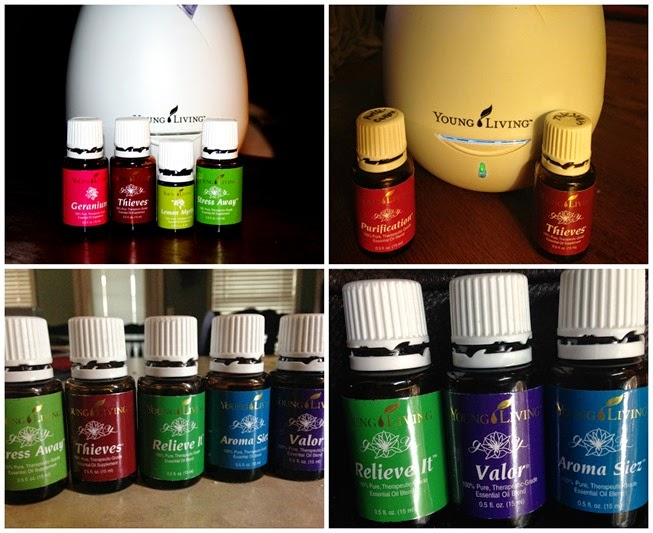 karatenurseyoungliving