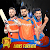 The Gujarat Lions
