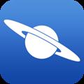 星座表icon