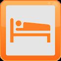 BgHotelite icon
