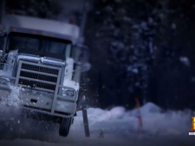 Prepare yourself for what happens next on IRT