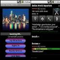 Dallas Travel Guide GPS+